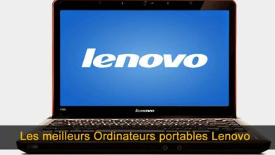 Photo of 11 meilleurs portables Lenovo [2020]
