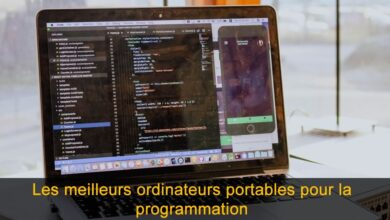 Photo of 12 meilleurs ordinateurs portables pour la programmation [2020]