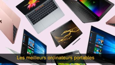 Photo of 11 meilleurs ordinateurs portables [2020]
