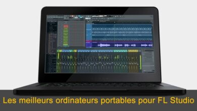 Photo of 11 meilleurs ordinateurs portables pour FL Studio [2020]