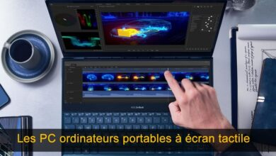 Photo of 11 meilleurs ordinateurs portables à écran tactile [2020]